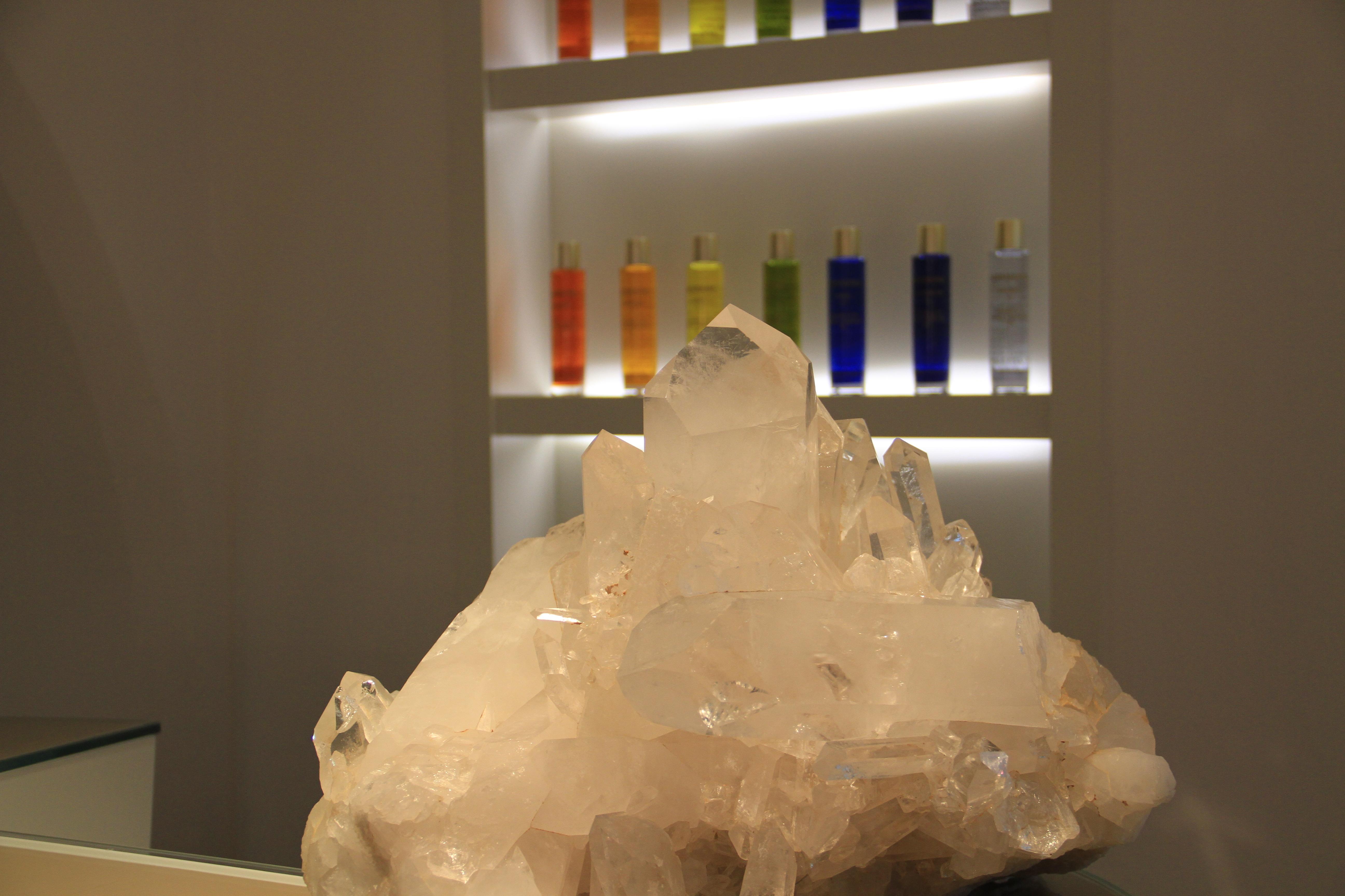 Spa Kristall