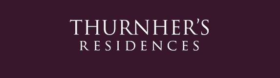 Residences Logo